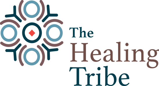 The Healing Tribe