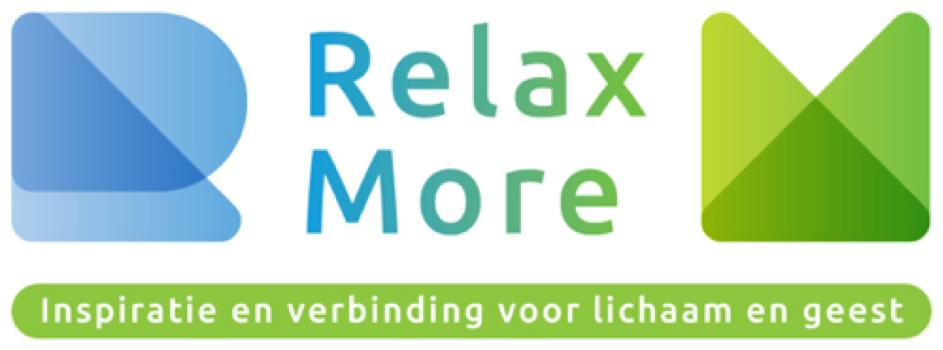logo partner healing tribe